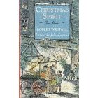 Image for CHRISTMAS SPIRIT: TWO STORIES