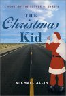 Image for THE CHRISTMAS KID