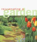 Image for REJUVENATING A GARDEN