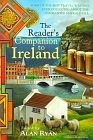 Image for THE READER'S COMPANION TO IRELAND