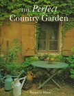 Image for THE PERFECT COUNTRY GARDEN