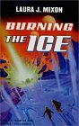 Image for BURNING THE ICE