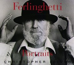 Image for FERLINGHETTI: PORTRAIT